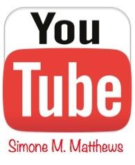 ST_Youtube