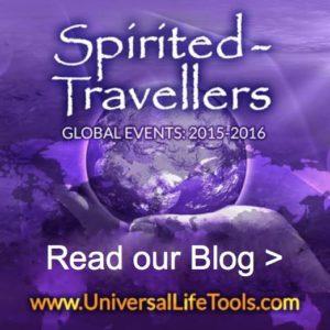 Spirited-Travellers-Blog-home