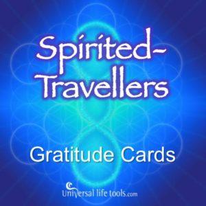 Spirited-Travellers-Gratitude-home