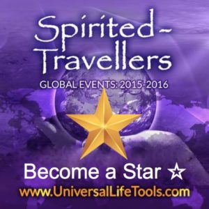 Spirited-Travellers-Star-home
