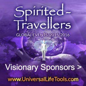 Spirited-Travellers-Visionary-Sponsors-home