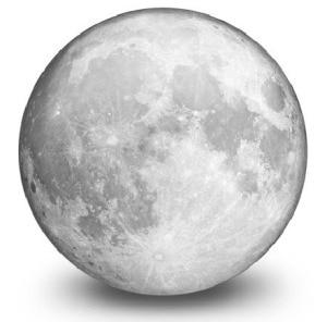 Moon_Full