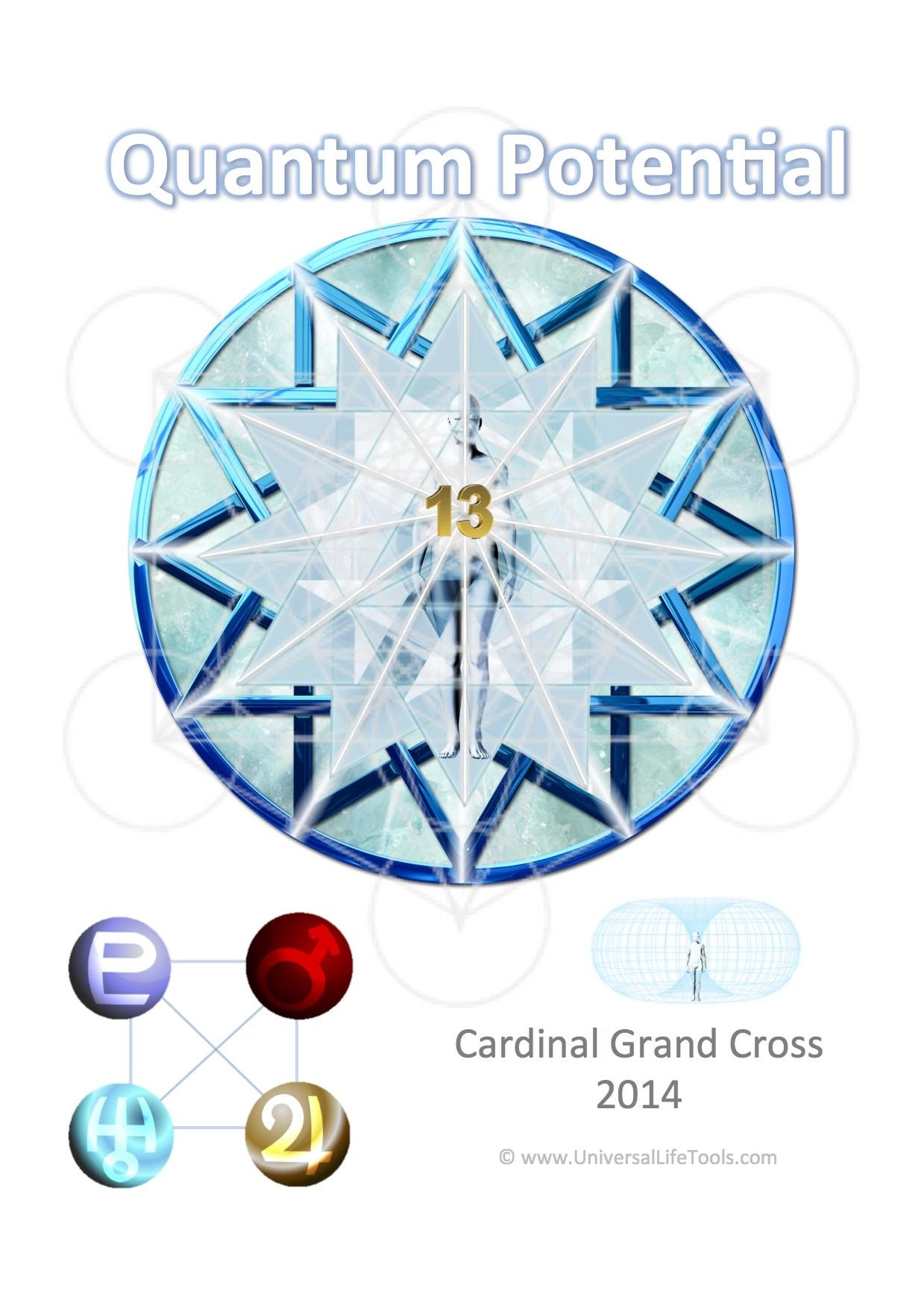 April 2014 cardinal grand cross astrology universal life tools cardinalgrandcrosssymbol buycottarizona Images