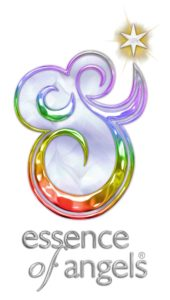 essence-of-angels_logo-portrait-lowres