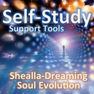 Support Tools - Self-Study eCourses