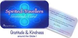 Gratitude_Card_Spirited_Travellers
