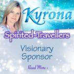 Kyrona_Spirited_Travellers_Read_More