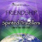 friendship_category