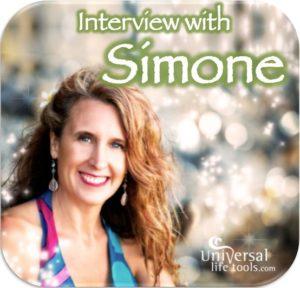 Interview_Simone_M_Matthews