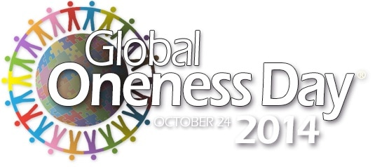 Global_Oneness_Day