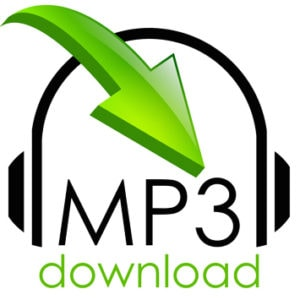 download_mp3