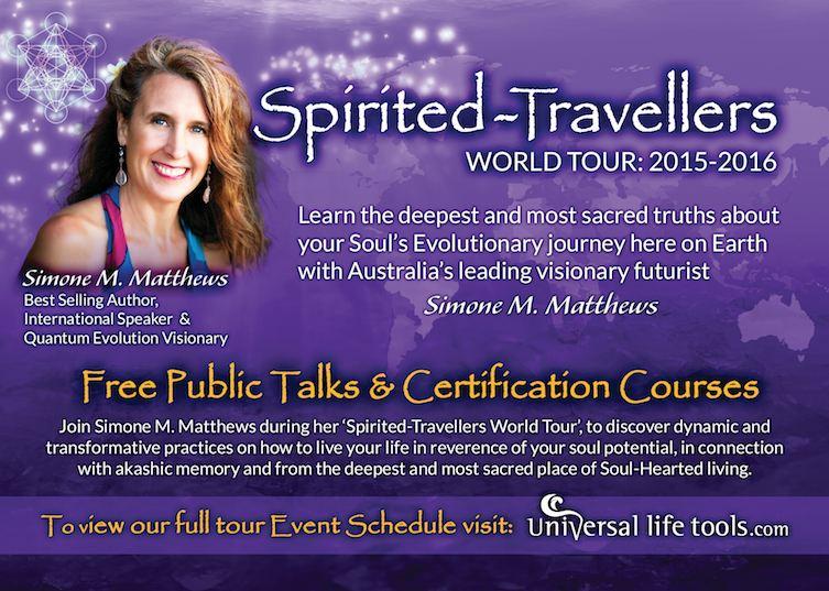 Spirited-Travellers-Flyer