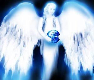 earth-angel-lr