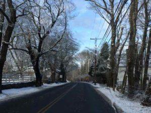 snowfall-new-bedford