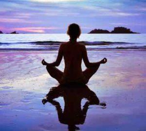 harmony-beingness