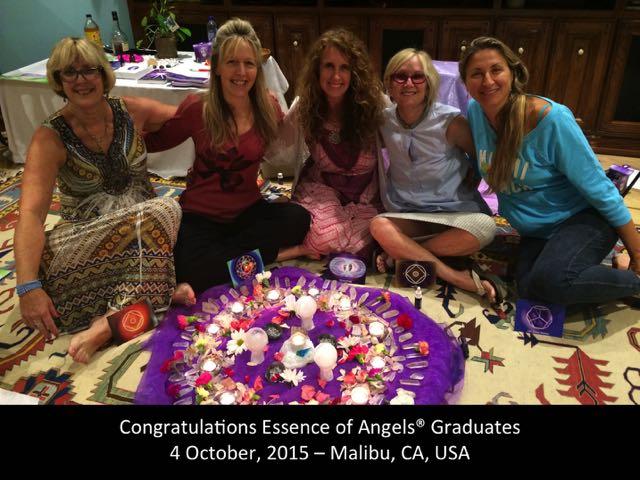 Essence-Angels-graduates-malibu-2015