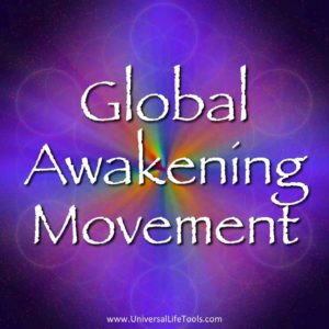 Global Awakening Movement