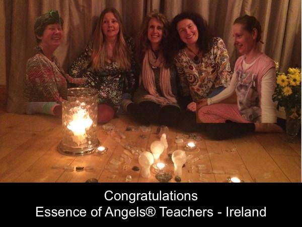 31 Congratulations Teachers
