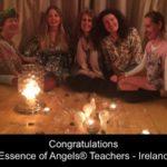 31-Congratulations-Teachers-