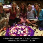 Essence-Angels-graduates-malibu-2015.jpg-nggid041567-ngg0dyn-200x200x100-00f0w010c011r110f110r010t010
