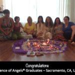 Sacramento-Graduates-lr