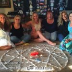 crystal-light-healing-teachers-utah
