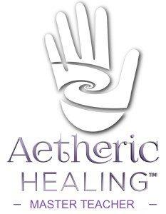aetheric-healing-logo-portrait-teacher