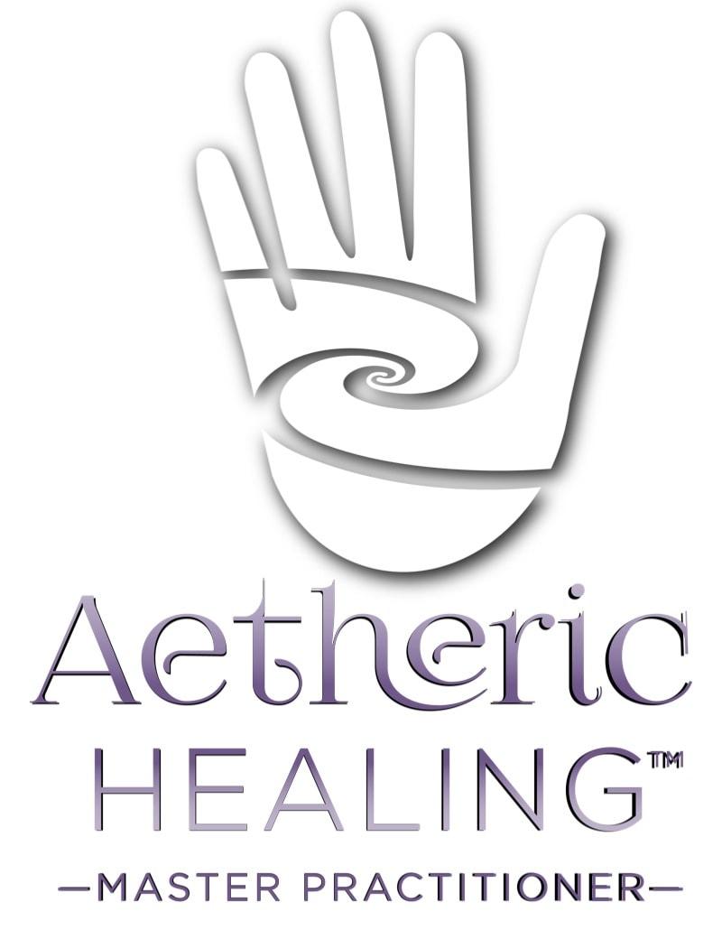 Aetheric-Healing-Logo-Portrait-White-Shaddow