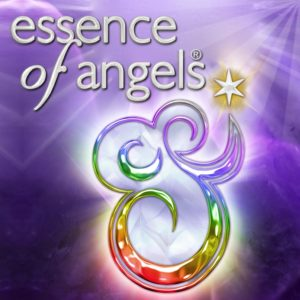 Essence of Angels® Practitioner & Teacher eCourses + Products