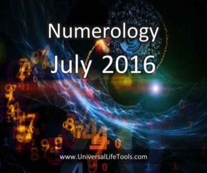 7 Numerology July 2016 lr