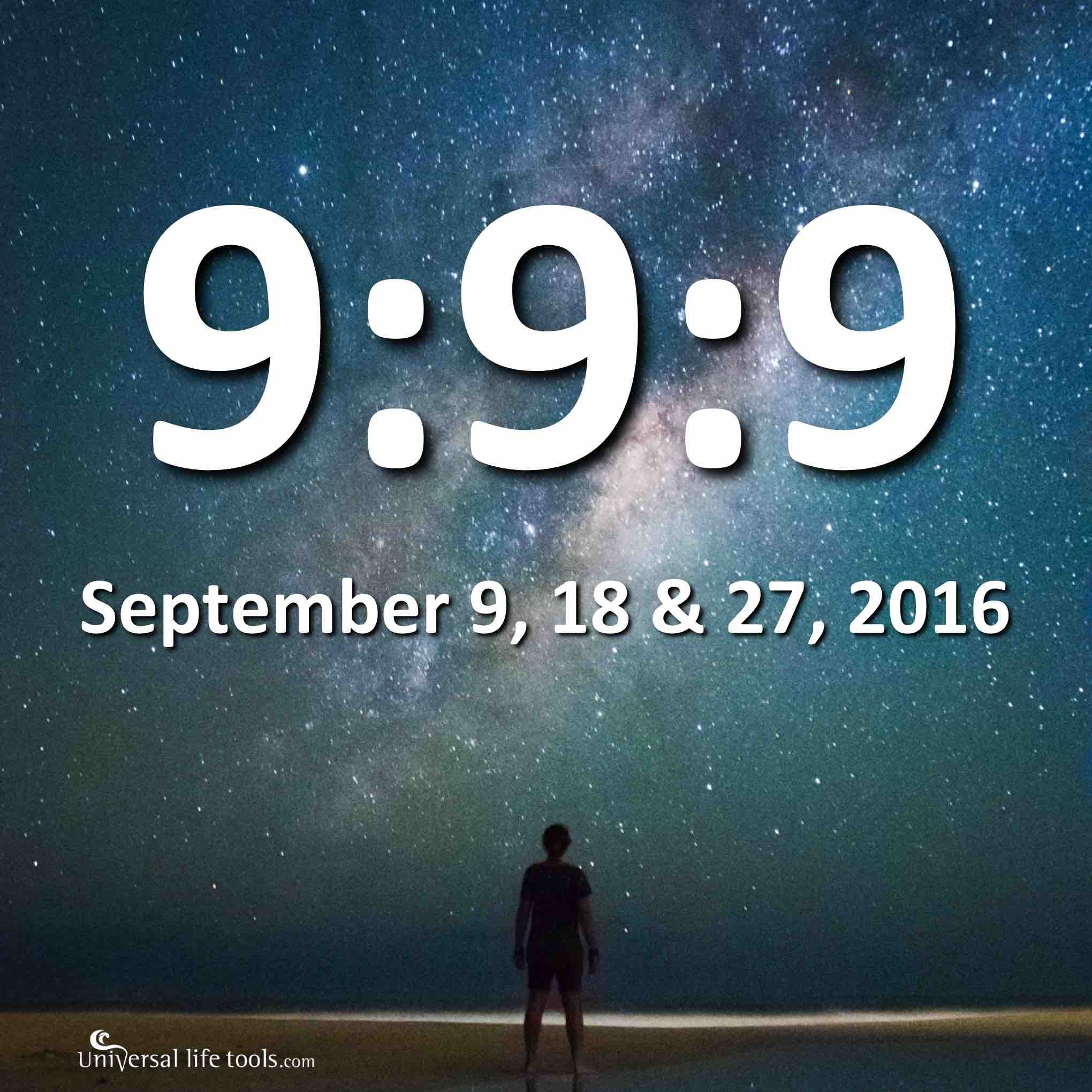 999-27-sepetember-2016