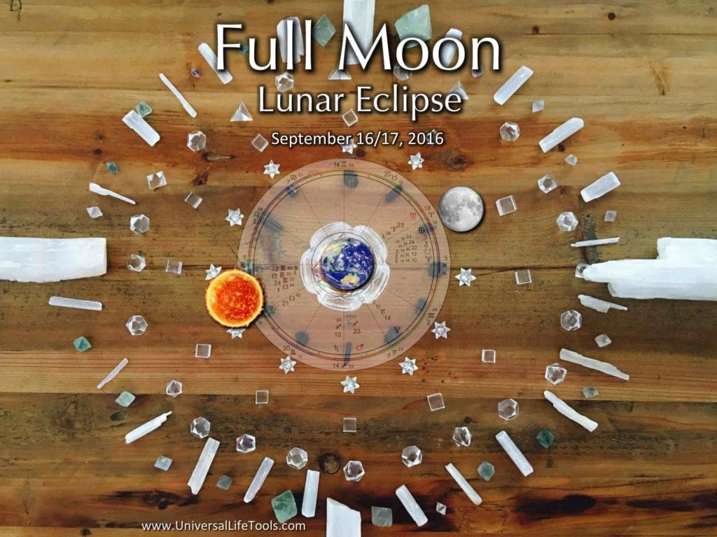 full-moon-lunar-eclipse-september-2016-lr