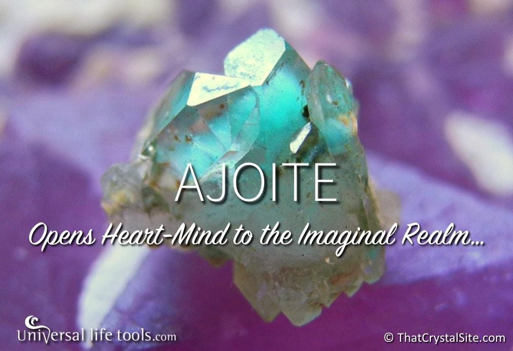 ajoite-spiritual-crystal-energy