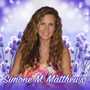 simone-m-matthews-2017-sq-lr