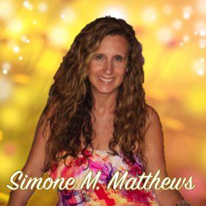 simone-m-matthews-2017-sq-yw