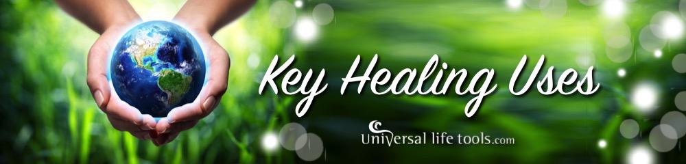 simone-m-matthews-key-healing-uses