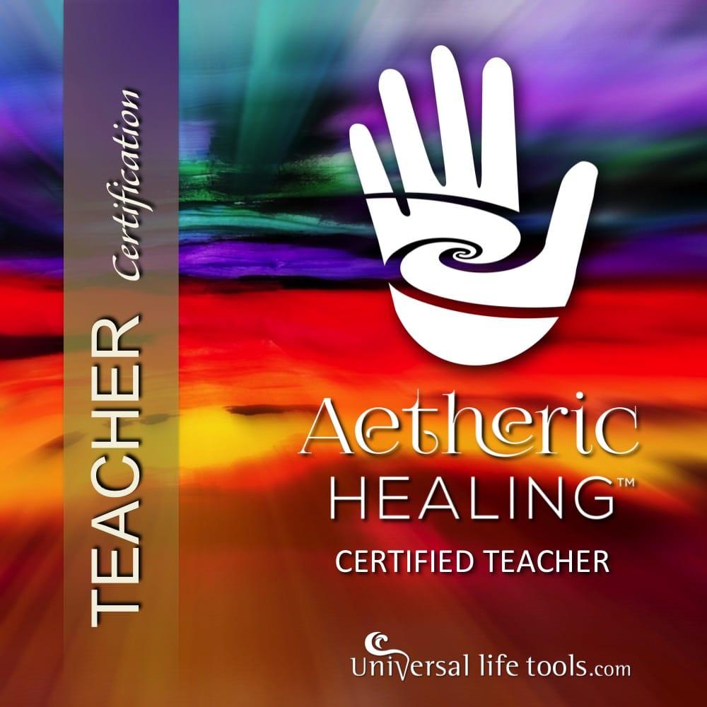 life is an eternal teacher
