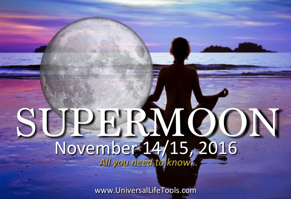 super-moon-spiritual-energy-november-14