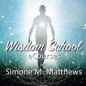 wisdom-school-ecourses