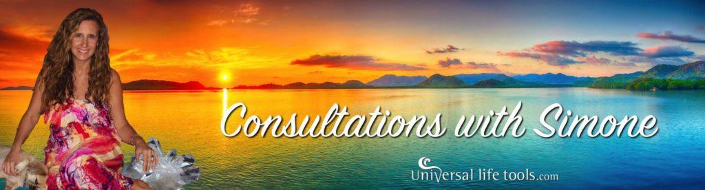 consultations-with-simone-m-matthews-sm
