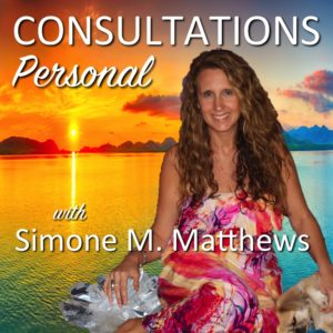 personal-consultations-with-simone-sq-nw