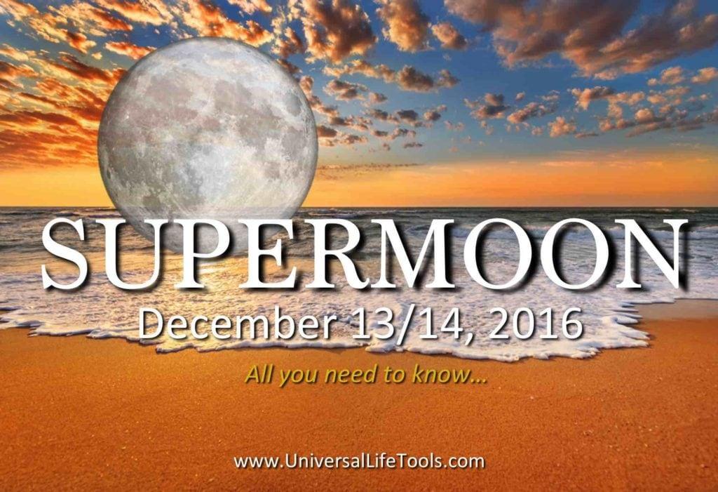 supermoon-full-moon-december-2016