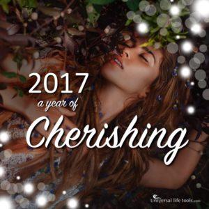 2017-cherishing