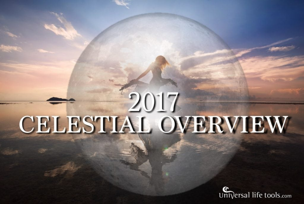 celestial-overview