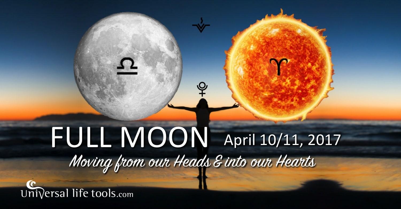 Full Moon April 2017 Retrogrades Archives Simone M