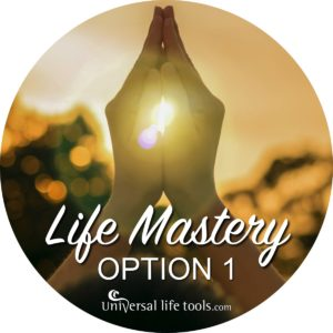 LIFE MASTERY - OPTION 1: International Teacher Courses + ➟ inhouse Heart Retreat