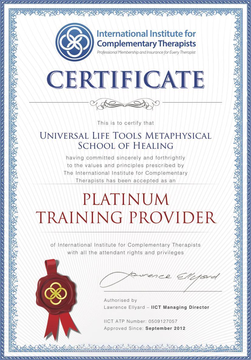 ATP Platinum_Universal Life Tools MSH lr