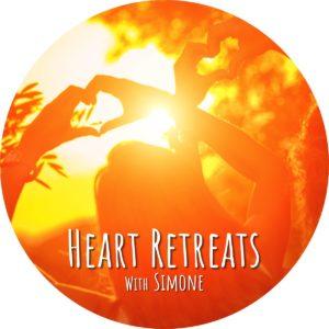 HEART RETREATS: International Teacher Programs