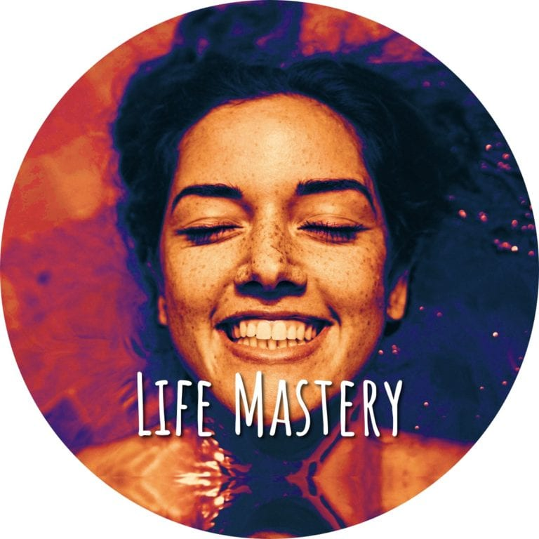 Life Mastery resources