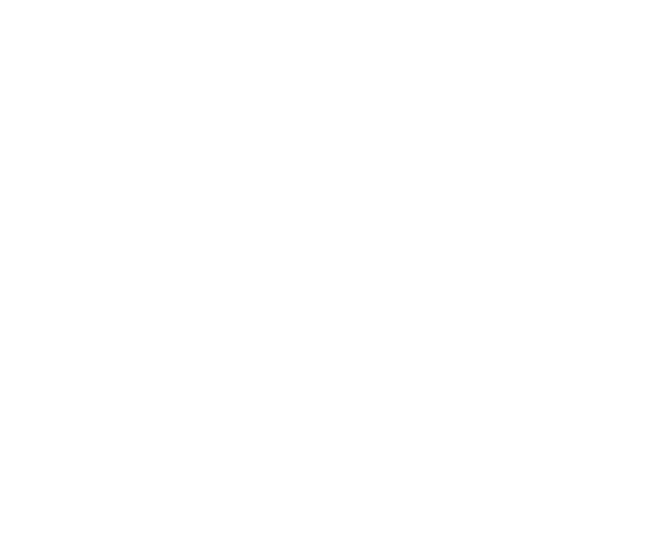 noun_seedling_1070431